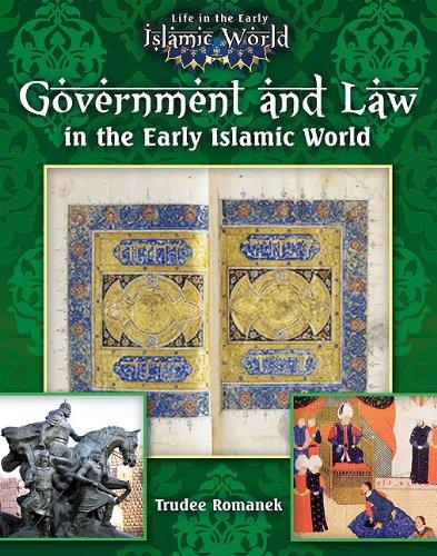 islamGovLaw
