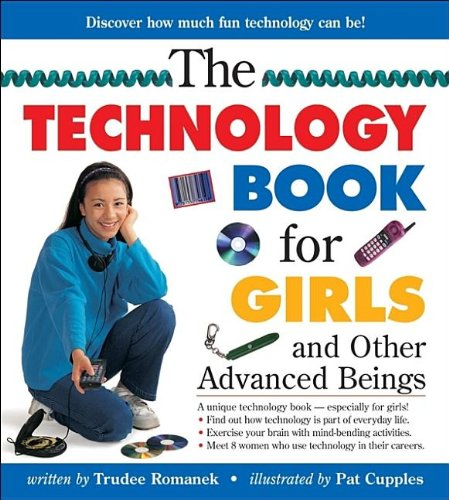 techForGirls